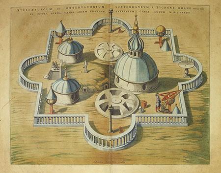 Willem Jansz Blaeu, Le grand atlas, ou, Cosmographie Blaviane