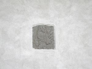 Antico spedale del bigallo galleria - Istituto gobetti bagno a ripoli ...