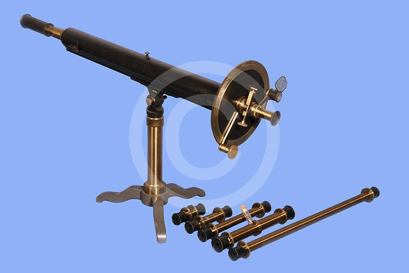 immagine   polarimetro istituto professionale r magiotti