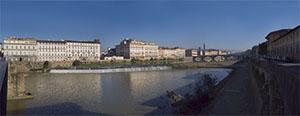 Santa Rosa Weir, Florence.