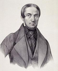 Filippo Civinini.