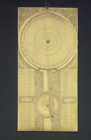 Giovilabio di Galileo
