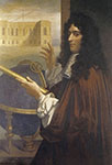 Imagine: Giovanni Domenico Cassini