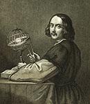 Nicol� Copernico