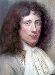 Immagine: Christiaan Huygens