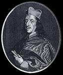 Leopoldo de' Medici