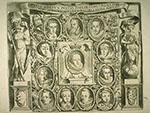 Immagine: Famiglia Medici