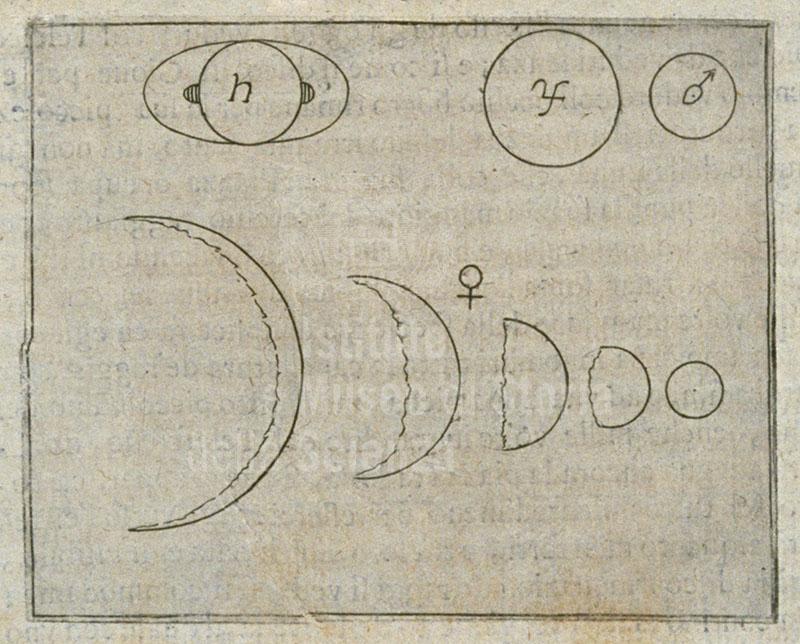 GALILEO GALILEI, Il saggiatore, Rome, 1623